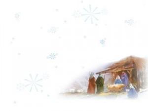 navidad-nacimiento