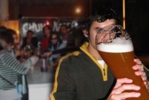 alcoholismo_puebla