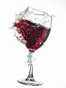 alcohol copa