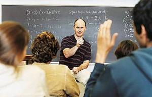 profesor-en-clase