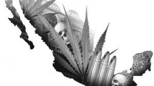 trafico de drogas en mexico